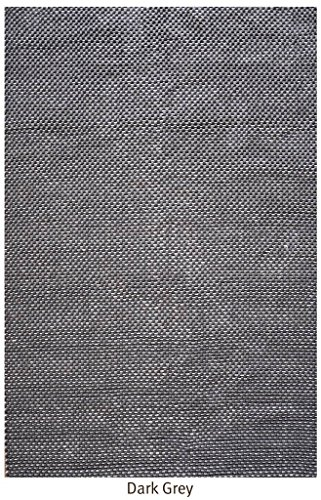 the-rug-republic-main-tisser-fonce-gris-pet-crestor-tapis-7-6-x-5-3-1-piece