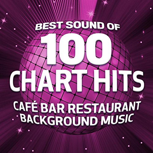 Best Sound of 100 Chart Hits (...
