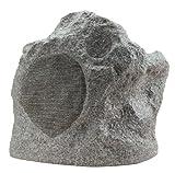 NILES RS6PRO Speckled Granite Garten/Terrassen - Felsstein - Lautsprecher