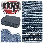 MP Essentials Breathable & Weatherpro...