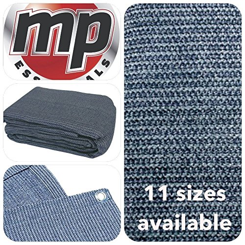 mp-essentials-breathable-weatherproof-outdoor-groundsheet-tent-awning-carpet-25-x-25m-blue-grey