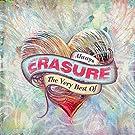 Always - The Very Best of Erasure