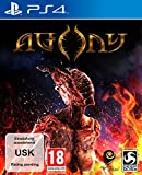 Agony [PlayStation 4]