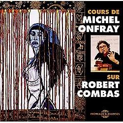 Cours Sur Robert Combas