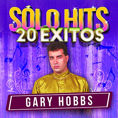 solo-hits-20-exitos