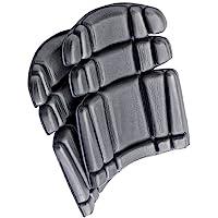 1 Paar Flexible Knieschoner, Kniepolster aus Schaumstoff für Arbeitshose, Knieschuetzer für Fliesenleger, laminat, parkett gartenarbeiten, Knee Protector Pads