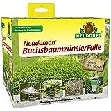 Neudorff Neudomon –Trappola per piralide del bosso