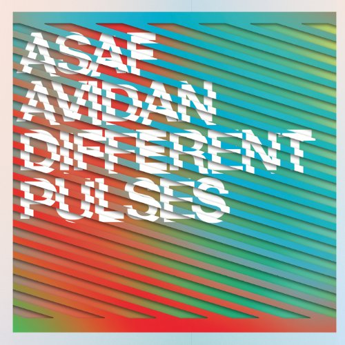 Different Pulses (Edition Deluxe)