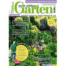 Suchergebnis auf Amazon.de für: Mein schöner Garten