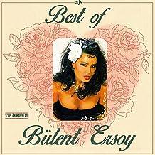 Best Of Bülent Ersoy ('93 Plak Kayıtları)