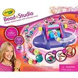 Crayola Bead Studio Game