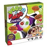 Grandi Giochi GG01306 - Vero o Falso Junior