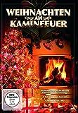 Weihnachten am Kaminfeuer - Doppelpack zum Sonderpreis - Ein Exemplar zum Verschenken, eins zum Selberschauen