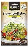 Batlle Bio Sprossensamen - Alfalfa