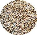 StaWa Weizen, Geflügelfutter, Hühnerfutter, !!Mühlenqualität!! 25 kg GVO - frei von Stadtmühle Waldenbuch - Du und dein Garten