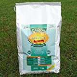 Caldor Senior nur Lamm & Reis | alle Rassen | getreidefrei | 15 kg Sack | Hunde Trockenfutter