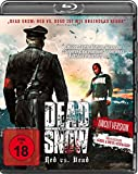 Dead Snow - Red vs. Dead  Bild
