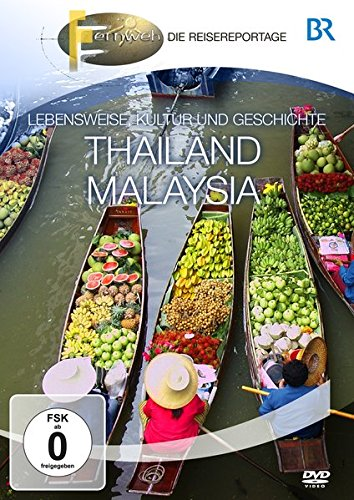 Thailand & Malaysia