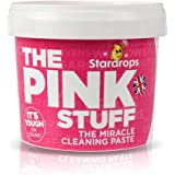 The Pink Stuff Miracle Cleaning Paste - 500g
