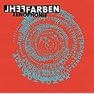 Xenophonie [Vinyl LP]