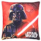 STAR WARS Kissen Darth Vader Todesstern