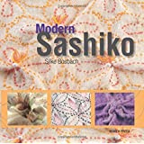 Modern Sashiko: Beautiful Embroidery Combining the Modern with the Traditional