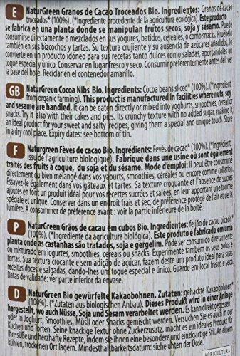 NaturGreen-Grano-de-Cacao-Troceado-Superalimento-Bio-200-gr