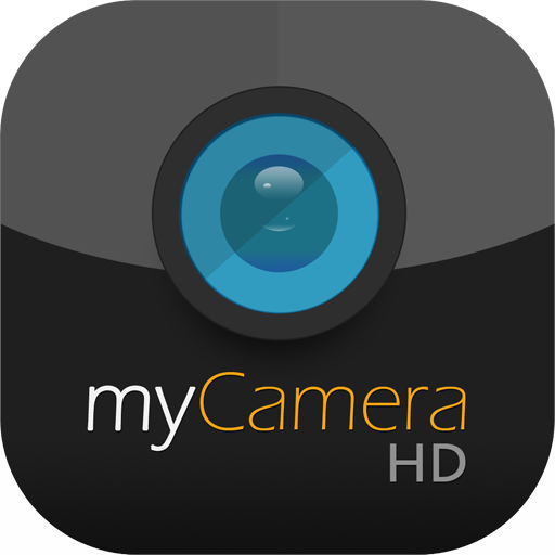 mycamera-hd-kindle-fire-camera