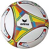 Erima ERIMA Hybrid Futsal Fußball