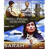 Pack: El Niño Con El Pijama De Rayas + La Llave De Sarah