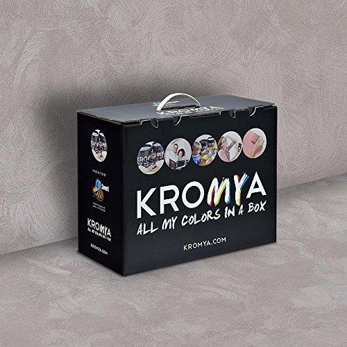 kromya-box-my4-pittura-decorativa-a-effetto-metallico-e-perlescente-con-microsfere-di-vetro