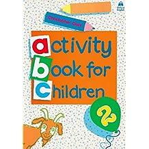 Oxford Activity Books for Children. Book 2