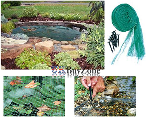 pond-cover-safety-net-garden-koi-fish-pond-pool-netting-leaves-protector-pegs-6-x-5-meters