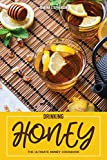 Have you been trying to reduce the level of processed sugars in your diet? Did you give up all juices, and drinks due to the fact that you wanted to avoid sugar. Why not try tweaking the taste with a little raw honey? In this ultimate honey cookbook,...