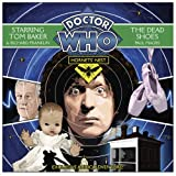 Doctor Who Hornets' Nest 2: The Dead Shoes (BBC Audio)