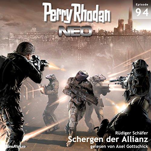 schergen-der-allianz-perry-rhodan-neo-94