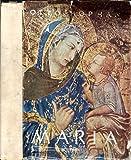 Scarica Libro Maria Figlie della chiesa roma e marietti editori torino (PDF,EPUB,MOBI) Online Italiano Gratis
