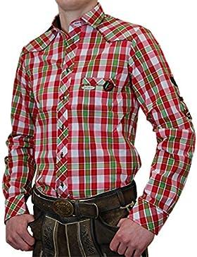 Spieth & Wensky Hemd Wales Slim Line in verschiedenen Ausführungen