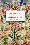 Doors of Joy: 19 Meditations for Authentic Living