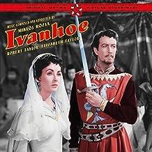 Ivanhoe / B.O.F.