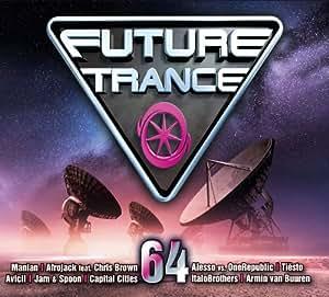 Future Trance 64