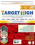 #6: Target High-3rd Edition
