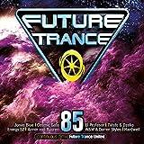 Image of Future Trance 85 [Explicit]