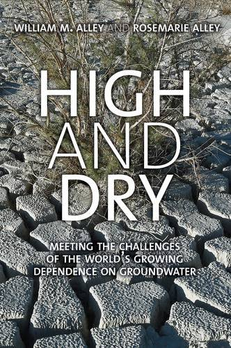 high-and-dry-meeting-the-challenges-of-the-worlds-growing-dependence-on-groundwater
