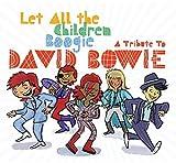 Compilación Música para niños