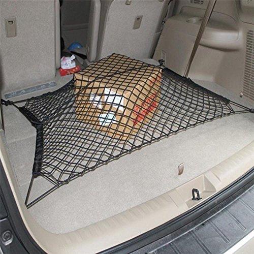 SUV - Malla para maletero (tamaño XL, 150 x 60 cm)