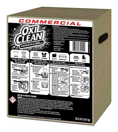 removerstanoxicln30bx