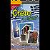Crete - A Notebook: New Edition