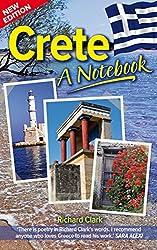 Crete – A Notebook: New Edition