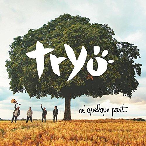 TRYO GRATUIT TÉLÉCHARGER GREENWASHING